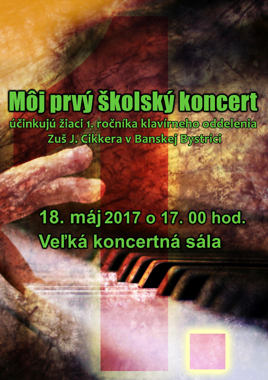 prvy skolsky koncert 2017 kopie+