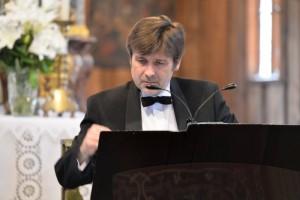 Daniel Buranovský,