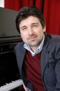 Daniel-Buranovský