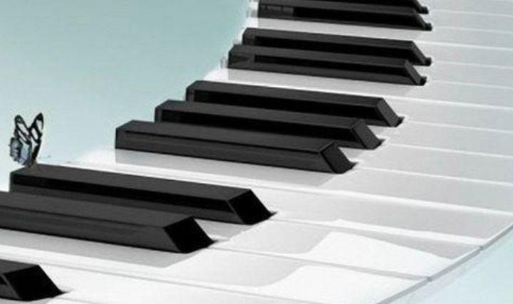 klaviatúra