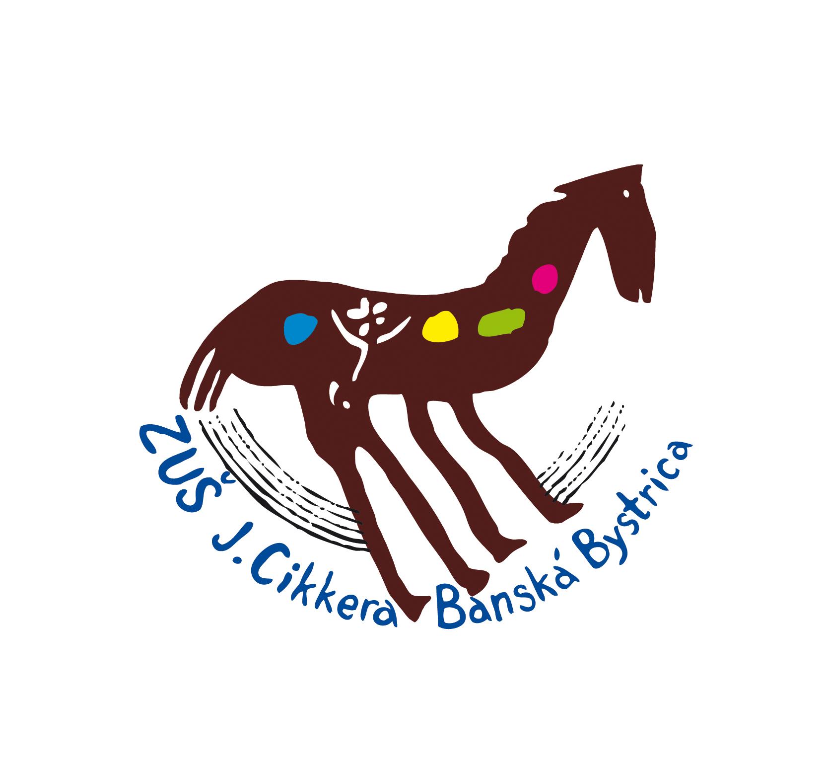 kôň 2(2)